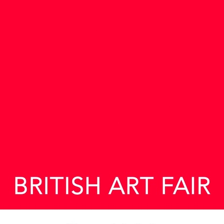 British Art Fair 2018